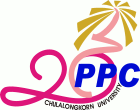 The Petroleum and Petrochemical College - Chulalongkorn University
